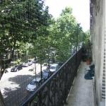 balcon28-6