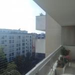 balcon99-4