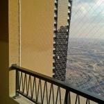 balcony-JLT-safety-netting-01