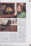 kamysh-magazine-4