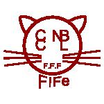 CCNBPL