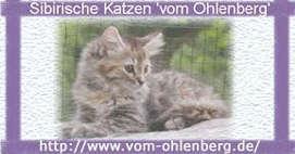 ohlenberg